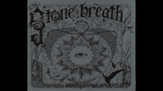 Stone Breath - The silver thread