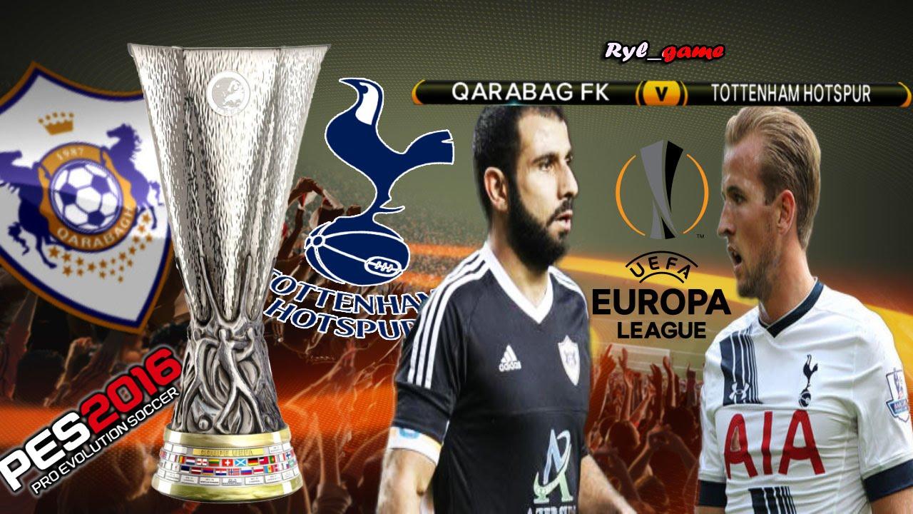 Azerbaycan Futbolu Topaz Premyer Liqasi Youtube