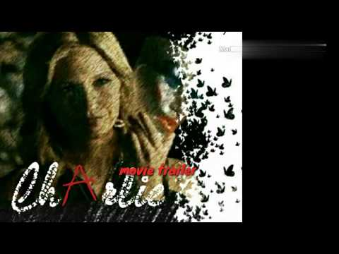 'CHARLIE' Pretty little liars movie trailer,story of CeCe Drake/Charles/Charlotte