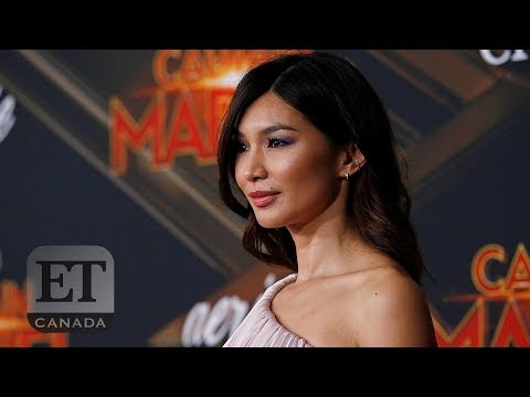 5 Things To Know About Gemma Chan