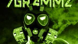 Download 7Grammz - DatsiK Filthy Dubstep Mix Part 2 MP3 song and Music Video