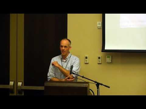 Walter Hopp, Associate Professor Boston University