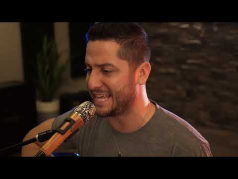 Despacito - Multiple Subtitles - Luis Fonsi ft. Daddy Yankee (Boyce Avenue acoustic cover)