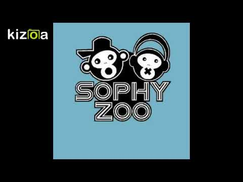 Sophy ZOO- From France