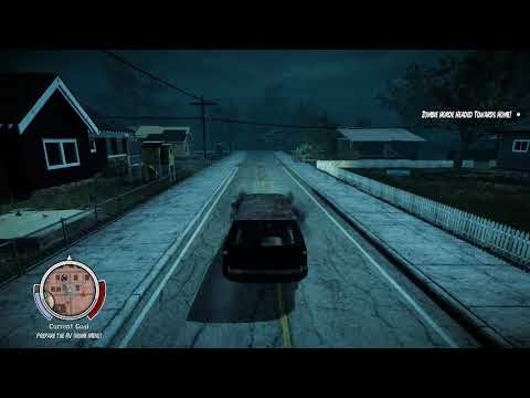 State Of Decay Year 4   Breakdown Level 54   Part #004   New Survivors & Running On Empty!