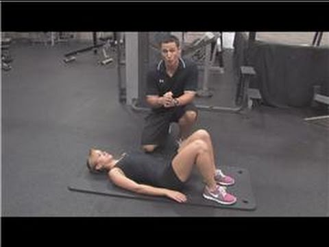 Kegel Exercises to Prevent Prolapse after Prolapse Surgery or Hysterectomy from YouTube · Duration:  7 minutes