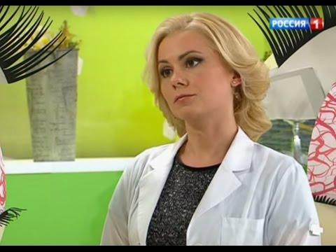 Операция катаракты при диабете Сахарный диабет