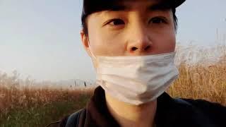 부산에 이런곳이? 야외헬스기구 Busan outdoor…