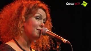 jazzahead! 2019 - Kristin Asbjørnsen