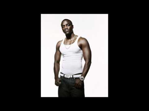 Akon FtDj Khalid Lil WayneWe Takin Over HQ