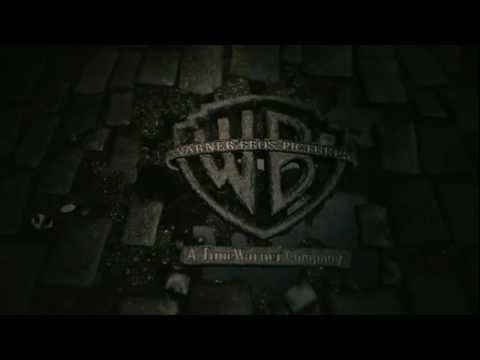 Warner Bros / Silver Pictures / Village Roadshow Pictures logos from Sherlock Holmes (2009)