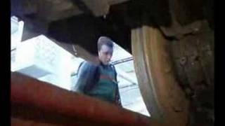 видео аренда плазменных панелей