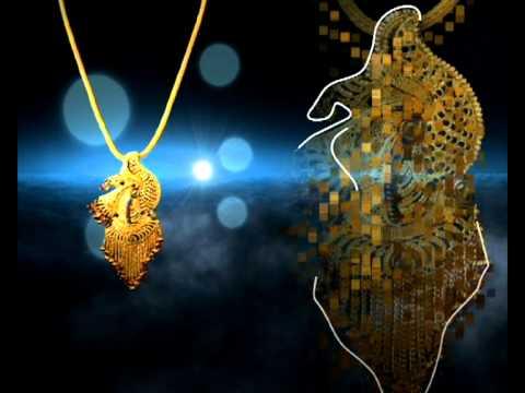 Muscat Jewellery