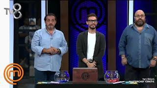 KAZANAN TAKIM BELLİ OLDU | MasterChef Türkiye 79.Bölüm