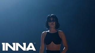 INNA - Te Vas | Teaser