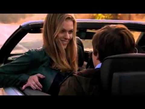 Download Bates Motel Season 1 Trailer #3