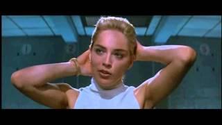 Sharon Stone verset mond - Kosztolányi Dezső: Akarsz-e játszani