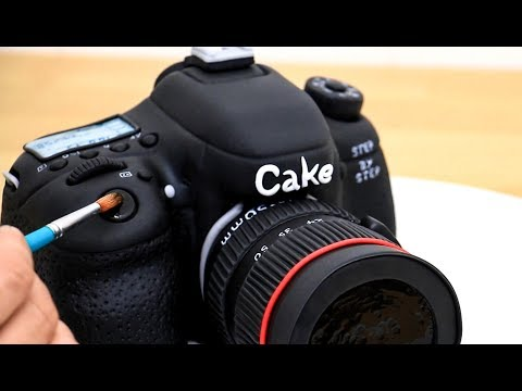 Amazing Cakes Ideas | Cake Decorating COMPILATION!