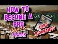 HOW TO GO PRO - MTG Card Nicknames with PleasantKenobi