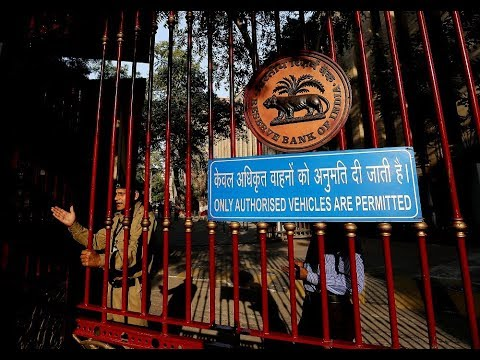 RBI Policy Special: Is The Rate Cutting Cycle Over?