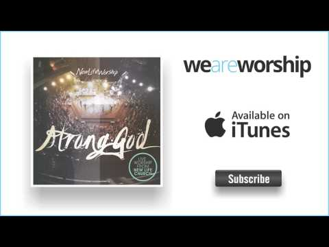 New Life Worship - Love Divine (Live)
