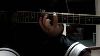 Silversun Pickups - (How to play) Well thought out twinkles
