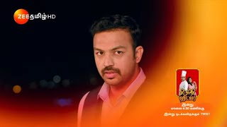 Thirumathi Hitler - Today, 6:30 PM - Teaser - Zee Tamil