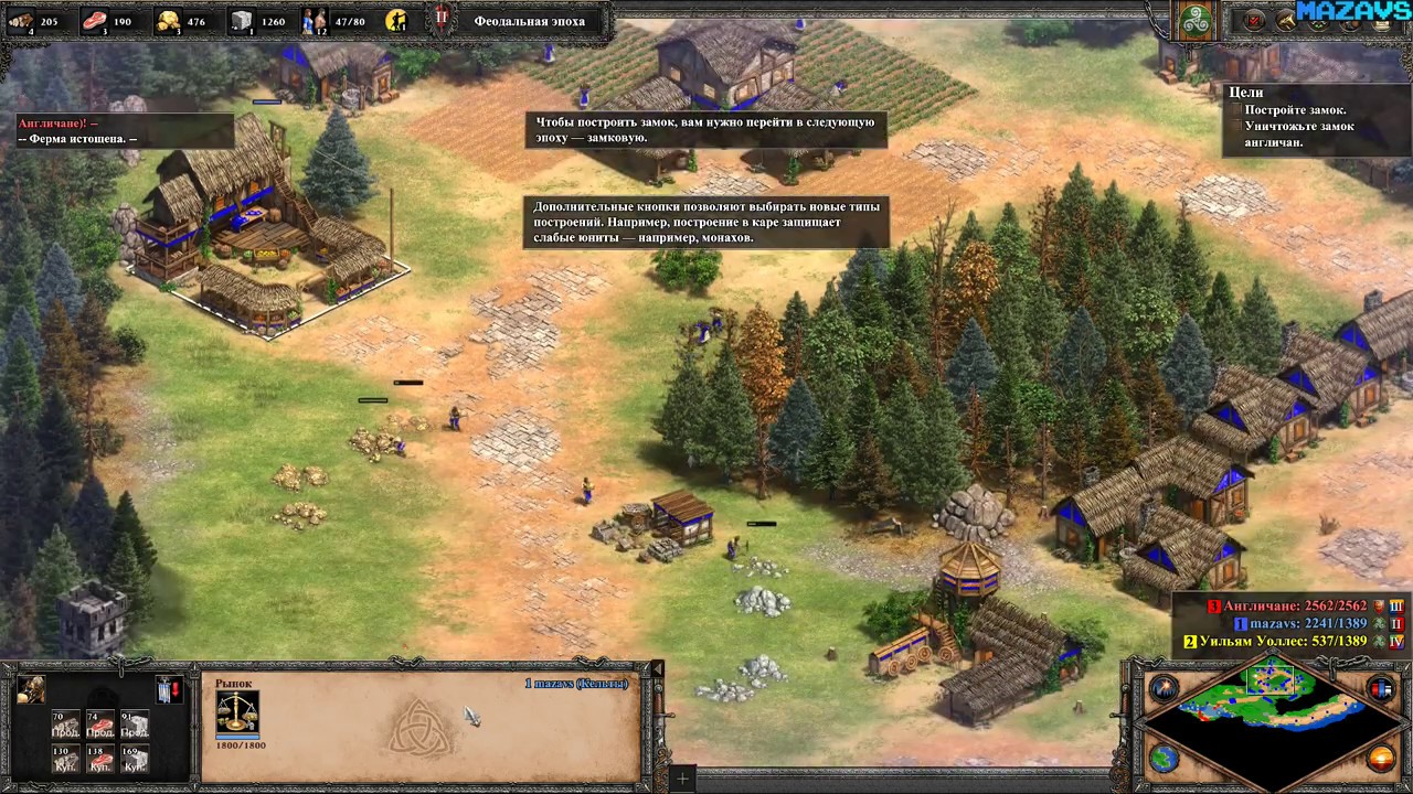 Age of empires 2 game play online playstation 2 cheats transformers the game