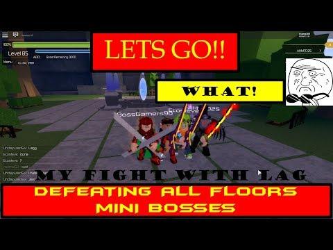 Download Swordburst 2 Trading 2 F10 Legendaries X3 Shiny Ua