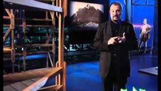 Documentario - (Censurata Gov Berlusconi) - I Rapporti Segreti Tra America E Italia.