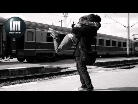 Vanilla - Beyond (Kubix Remix)
