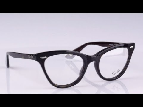 a198986f8a Обзор очков Ray-Ban RB-5226 2012. ELIT OPTIC