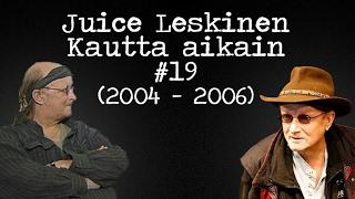 Juice Leskinen - Kautta aikain #19