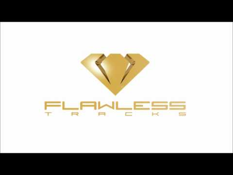 Free Rap Instrumental by Flawless Tracks - Summer Love