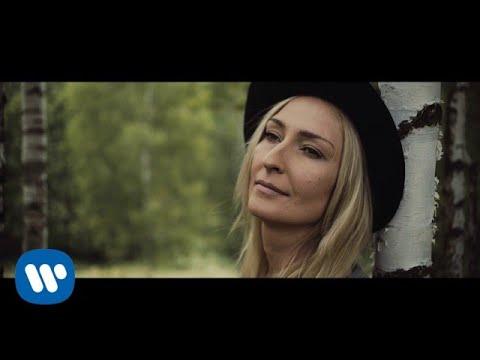 Anita Lipnicka - Z miasta - & The Hats