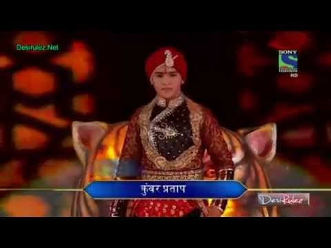 Faisal Khan KBC Performance