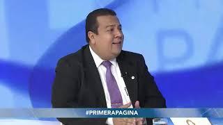 Director de Fundaredes pidió a Bachelet ir a estados fronterizos y constatar acciones del ELN  2-2