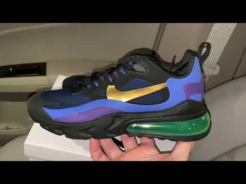 nike-air-max-270-react-heavy-metal-sneakers