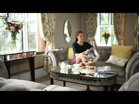 Laura Ashley Furniture Ranges
