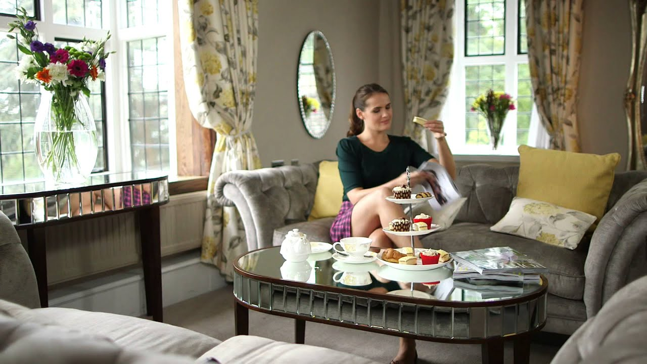 Laura Ashley Furniture Ranges Youtube