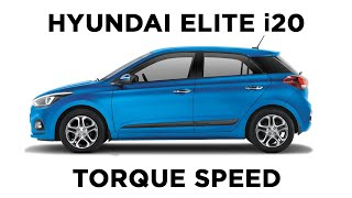 Hyundai Elite i20 Review l The Polite Coupe
