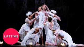 Dance Moms: Broken Hearts (Season 8) | Lifetime
