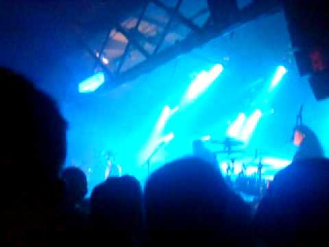 Download Pain Of Salvation - Intro, Softly She Cries, Ashes.MP4