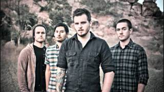 Thrice - Anthology