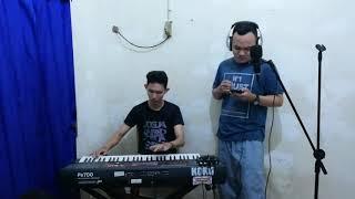 Download Mp3 Dangdut Cover Bukan Yang Pertama