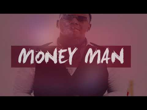 Moneybagg Yo Type Beat - Money Man (Prod. By Wild Yella)