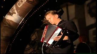 Joe Cocker - N'Oubliez Jamais (LIVE in Berlin) HD