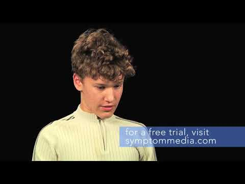 Autism Spectrum Disorder - Symptoms, Diagnosis, and Treatment from YouTube · Duration:  3 minutes 14 seconds