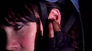 Спуск 2 / The Descent: Part 2 (2009) - трейлер (дублированный)