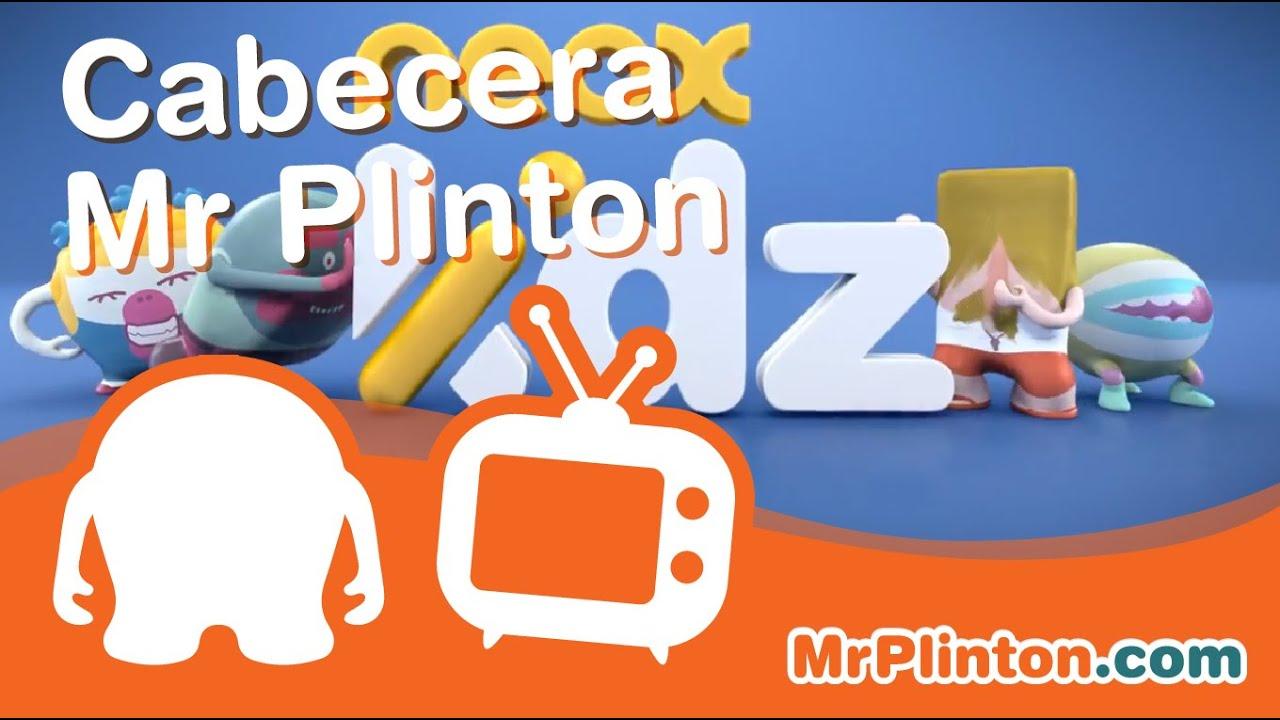 Cabecera Plinton Y Neox Kidz Mr EH29DIW